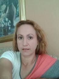 Bertha Banuelos (@693a73422c704d4) | Twitter