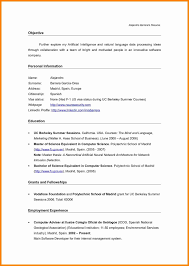 Resume Book Computer Science Resume Book Computer Science Resume Book Sample 26