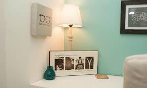 master bedroom idea apartment