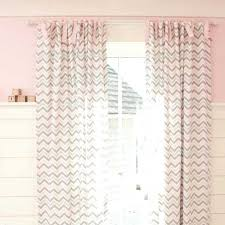 grey chevron shower curtain target full size of colorful curtains lots gray pink chevron curtains shower