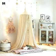 canopy beds for kids – clubcentreequestre.com