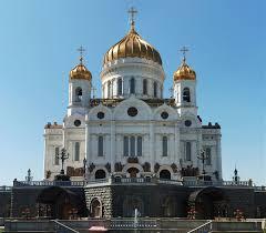 Православие Википедия