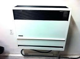 vented wall heaters wall heaters propane propane wall heaters vented propane heater with digital thermostat are vented wall heaters wall heaters propane
