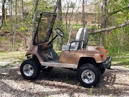 yamaha g1 examples Wiring Diagram Yamaha Golf Cart Wiring Diagram Yamaha Golf Cart #83 wiring diagram yamaha golf cart