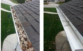 gutter cleaning rochester ny. Interesting Cleaning ROCHESTER NY AND BUFFALO NYu0027s 1 CHOICE FOR GUTTER CLEANING On Gutter Cleaning Rochester Ny Just