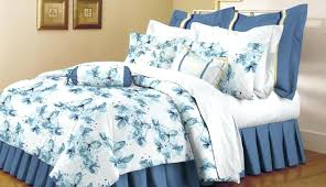 full queen grey bath bedding and gray blue king comforter single twin sets duvet double set
