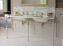 Image Netinvest Double Console Sinks Drummonds Uk Pinterest Double Console Sinks Drummonds Uk Victorian Queen Anne