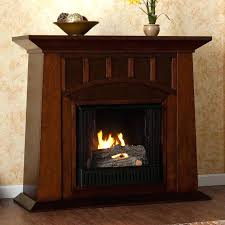 electric fireplace space heater electric space heater fireplace small electric gas fireplace log logs modern indoor