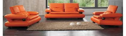 Small Picture Empire Furniture Home Decor Gift Rancho Cordova CA US 95742