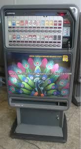 Cigarette Vending Machine Simple Azkoyen N48t Bill Validator Cigarette Vending Machine Buy Azkoyen