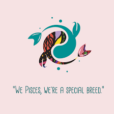 Pisces Quotes 05 Lovequotesmessages
