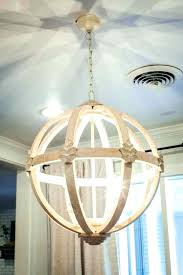modern wooden chandeliers wooden chandeliers hanging wooden chandeliers modern wooden lighting south modern wooden chandeliers uk