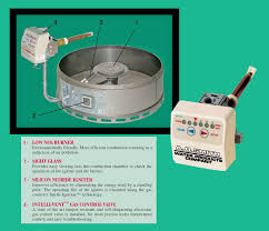 Can You Manually Light A Water Heater How To Light Gas Water Heater