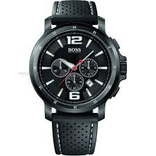 "men s hugo boss chronograph watch 1512630 watch shop comâ""¢ mens hugo boss chronograph watch 1512630"