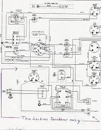 Onan wiring diagram free download wiring diagram xwiaw onan engine rh xwiaw us onan 6500 rv generator old onan generators wiring diagrams