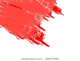 red and white background. Interesting Red White Background And Red Paint For Red And White Background E