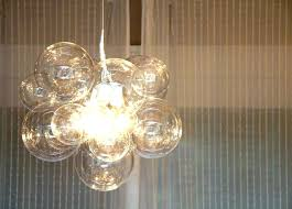 diy ceiling light fixtures bubble ball chandelier ceiling light fixture shade ideas homemade led lights fittings diy ceiling light