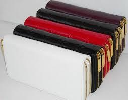 louis vuitton zip purse. louis vuitton vernis double zip wallet purse holder 6 louis vuitton