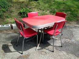 vintage formica kitchen table kitchen table and chairs vintage kitchen table in kitchen table and chairs