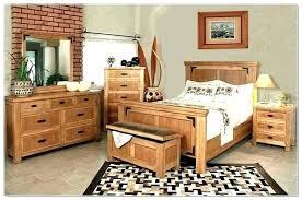 rustic bedroom sets – thegiggles.co