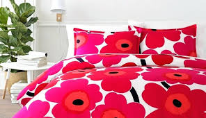 baby room colors and cognitive development rugs uk themes girl poppy bedding trolls double beautiful stunning