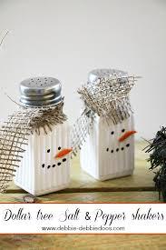 Best 25 Salt Shakers Ideas On Pinterest  Snowmen Ideas Dyi Shaker Christmas Craft Fair