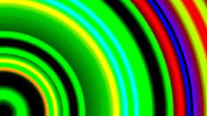 Colour Backgrounds Free Multi Color Colors Colour Colours Free Photo From Needpix Com
