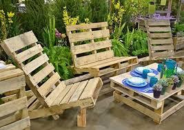 decking furniture ideas. Diy-backyard-furniture-woohome-28 Decking Furniture Ideas