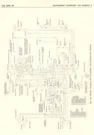 power commander 3 wiring diagram Studebaker Wiring Diagrams studebaker wiring diagrams wiring diagrams for studebaker cars studebaker wiring diagrams 1951