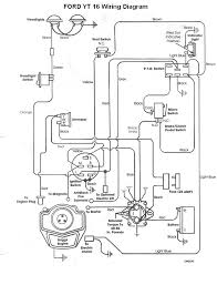 wiring diagram for a 3910 ford tractor the wiring diagram 145 ford tractor wiring diagram 145 wiring diagrams for car wiring diagram