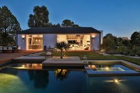 Interior Design Ideas, Modern Architecture, House Designs Magazine