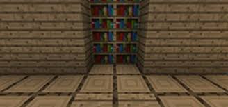 how to create a piston door in minecraft