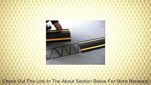 garage door flood barrier weather stop 40mm high seal kit striking images design review t