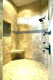shower grout repair tile professionals floor