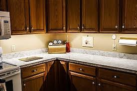 kitchen under cabinet lighting ideas. Lovely Inspiration Ideas Kitchen Under Cabinet Led Lighting Do You Know How Many People Show Up
