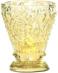 bulk candle holders gold votive candle holders gold mercury glass votive candle holders bulk votive candle