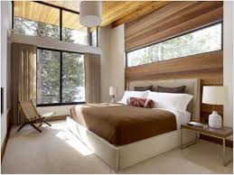Small Picture Bedroom Designs for bedrooms romantic bedroom ideas for married