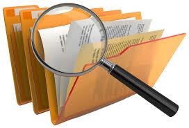 Картинки по запросу документы