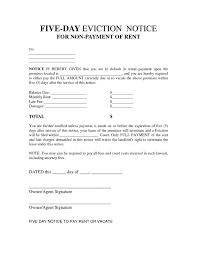 notice to owner form florida 22 best legal mumbojumbo images on pinterest eviction notice