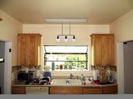 light fixture over kitchen table kitchen table lighting single spotlights for kitchen kitchen lamps where to kitchen light fixtures kitchen dining
