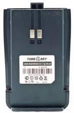 Купить <b>аккумулятор</b> T6 <b>Turbosky</b>, Купить оригинальный ...