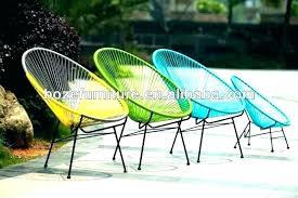 outdoor egg swing chair outdoor egg chair outdoor egg chair egg swing chair cushions hanging egg