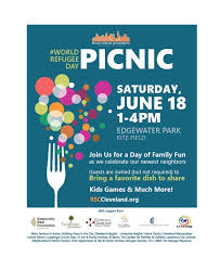 Free Flier Template 45 Awesome Picnic Flyer Templates Free Download