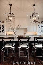love the pendant lighting white shaker style kitchen with cross mullions lantern style pendant light australia