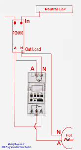 rcd wiring diagram wiring diagram site garage rcd wiring diagram best of wiring from isolator switch to rcd consumer unit wiring diagram
