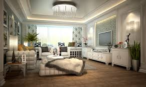 Luxury Living Room Decor Luxury Living Room Ideas For New Years Eve