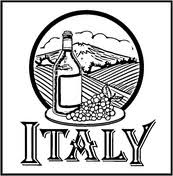 Small Picture Italy Flag coloring page Free Printable Coloring Pages