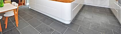 luxury vinyl flooring waterproof floors for your business or home tacoma floors tacoma seattle wa
