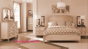 57 ashley furniture midland tx ashley s furniture midland andrews pecos fort stockton