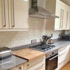kitchen wall tiles. Metro Bone Wall Kitchen Wall Tiles T